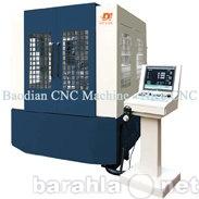 Продам BD-5060 модель гравировка станки