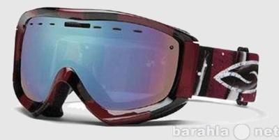 Куплю glasses в спб защита камеры mavic air combo прозрачная, пластиковая