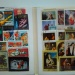Продам Почтовые коллекционные марки СССР