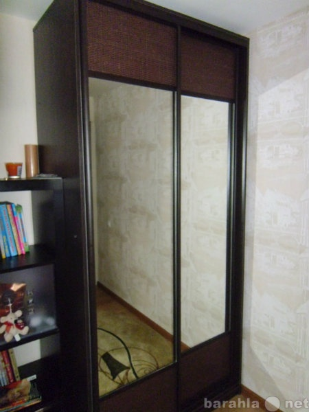 Продам Корпусная мебель из Екатеринбурга