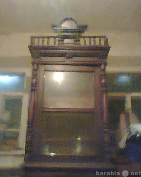 Продам '' Мебель  старинная'&#03