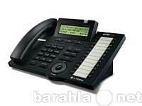 Продам Телефонные станции