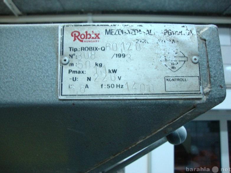 Продам минипивзавод(кеги,теплообменник,танки)