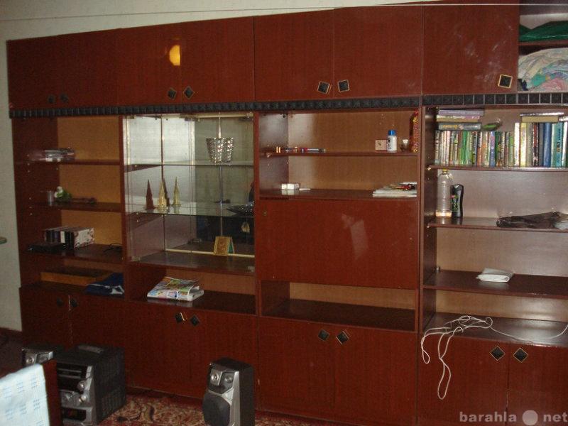Продам Шкафы от стенки