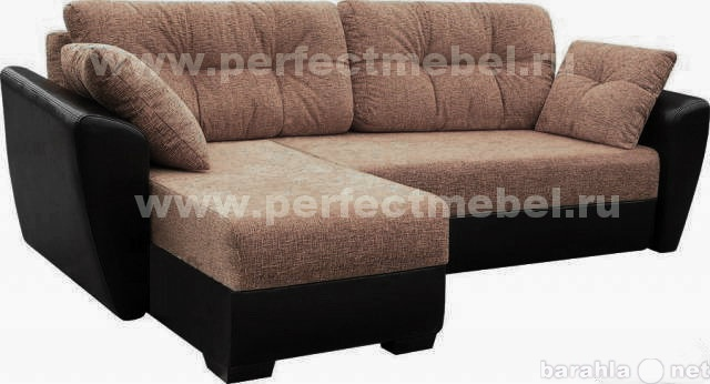 Продам Недорогой угловой диван в Москве,доставк