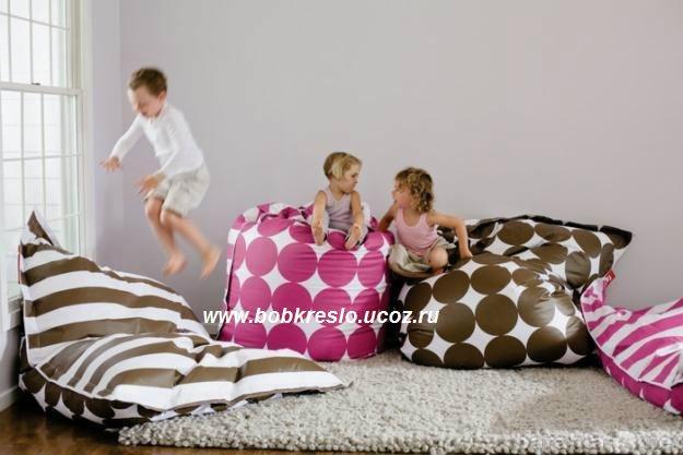 Продам Мебель детская, для детей кресло мешок