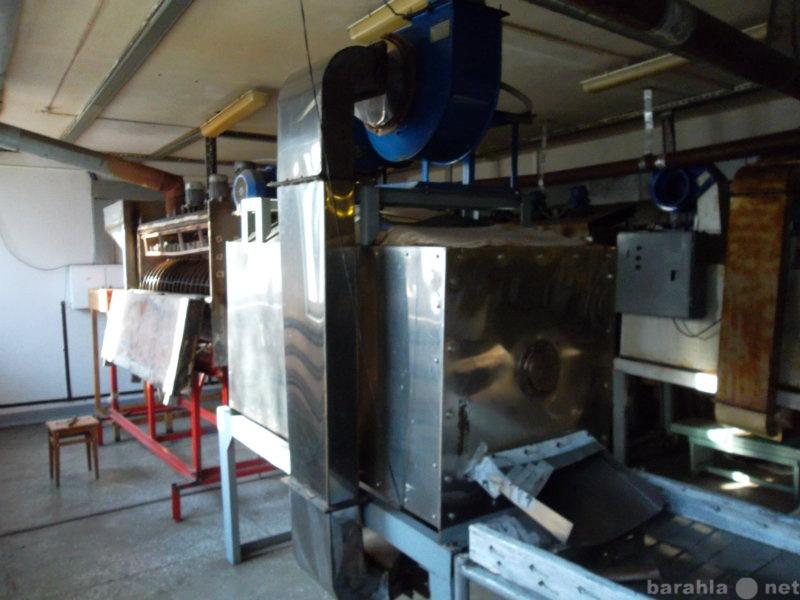 Продам Продается тоннельная микроволновая печь