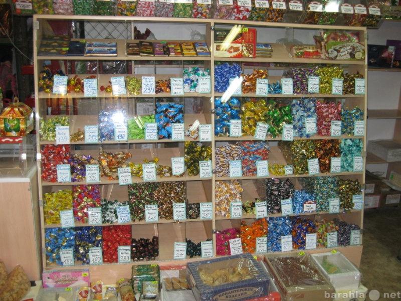 матрас торговый оборудования кубики для конфеты фото вам новой весенней