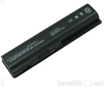 Продам: Батарея для НР DV4 DV5