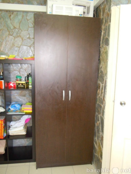 Продам Шкаф под верхнюю одежду, пр-во IKEA