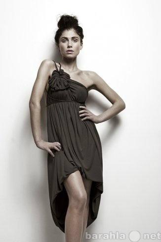 Продам Самое модное платье сезона EMAMI