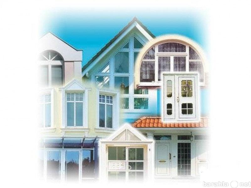 Продам Пластиковые окна, двери, жалюзи