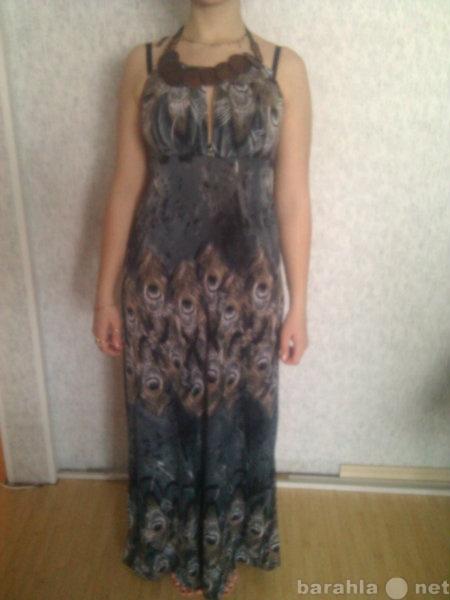 Продам Женская одежда +7914 656 09 51