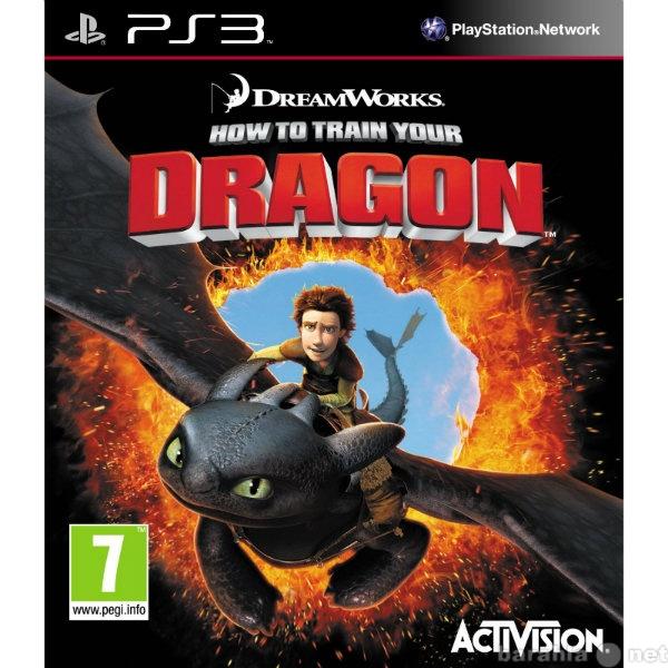 Продам Игры для приставки PS3 (5 дисков)имеется