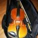 Продам скрипка- 1/4 (пр-во:Москва)