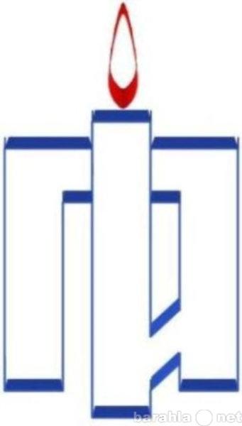 Продам Комплектация строительных объектов  стро