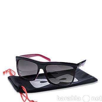"""Продам Солнцезащитные очки """"Рок-шик"""""""
