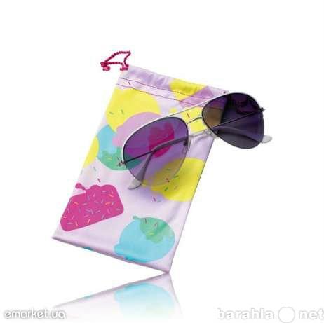 Продам Солнцезащитные очки Эскимо Juicy