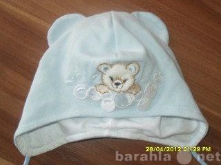 Продам Для малышей от рождения