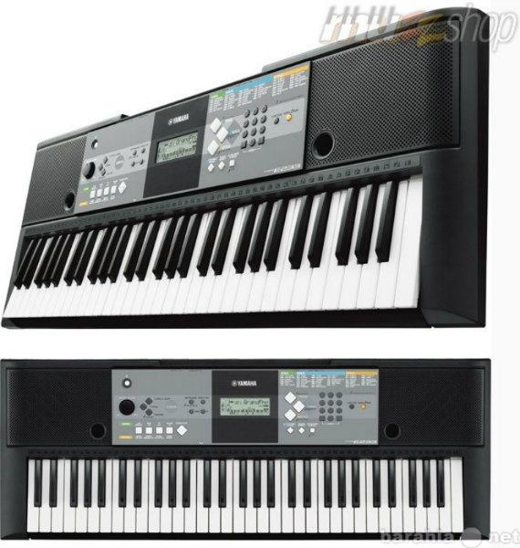 Продам Синтезатор Ямаха