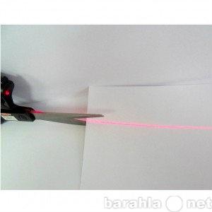 Продам Лазерные  ножницы