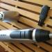 Продам новый триммер EX-588