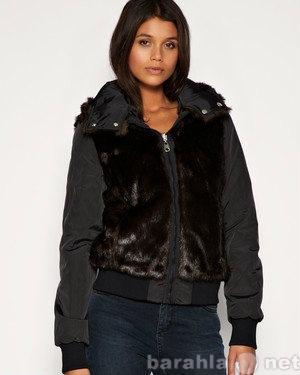 Продам Куртка MISS SIXTY