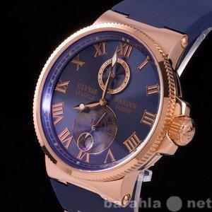 Продам Копия Maxi Marine Chronometer