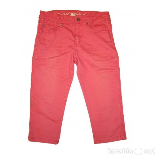 Продам недорогую  красивую  одежду для деток