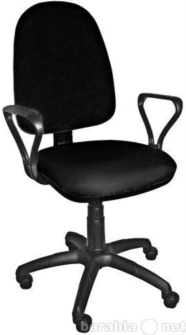 Продам Доставка стульев по СПБ. Наличие. Склад