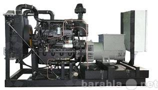 Продам Дизель-генератор 30 кВт