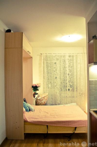 Продам Кровать двуспальная откидная подъемная