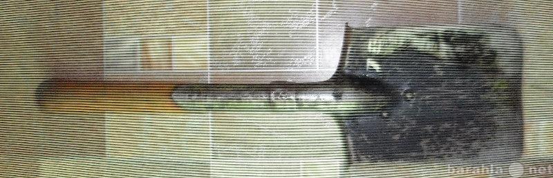 Продам Раритетная лопата 1916года
