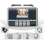 Продам: GSM Сигнализации