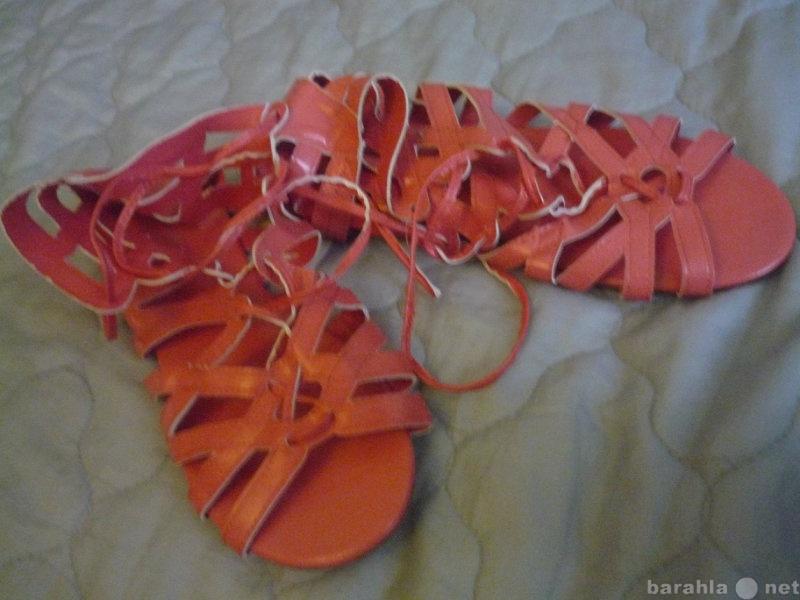 Продам разная обувь