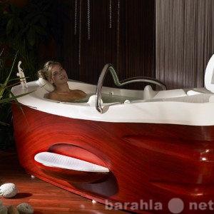 Продам Гидромассажные ванны, автоматические