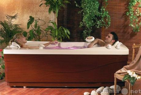 Продам Магазин гидромассажных ванн