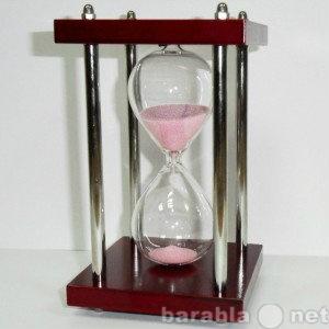 Продам С такими песочными часами