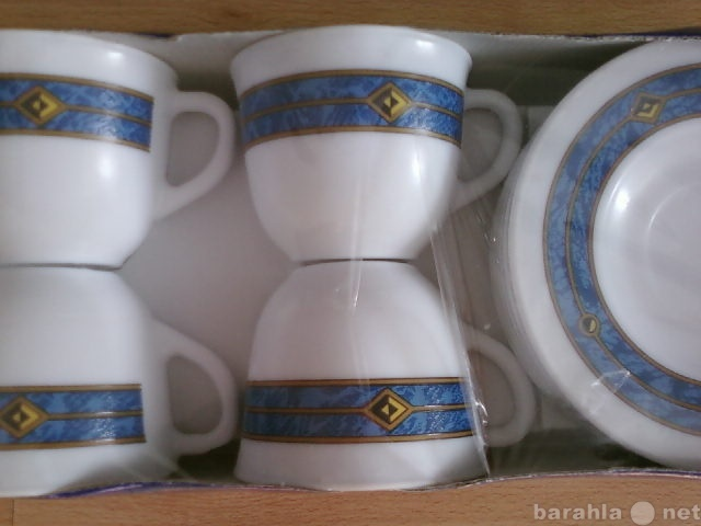 Продам Чайные чашки