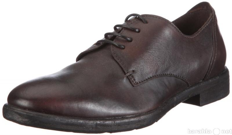 Продам Ботинки мужские Airstep. 42 размер