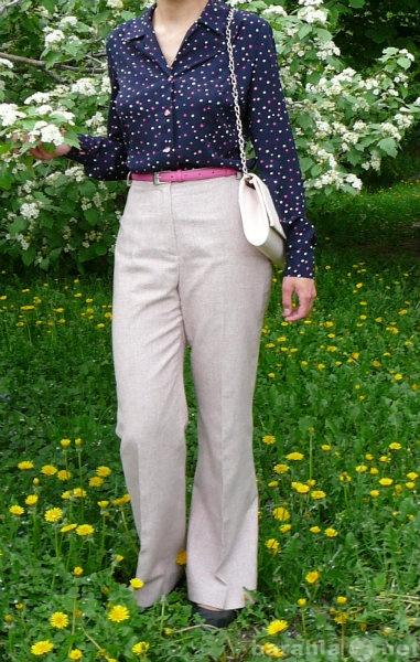 Продам Женская одежда офисного стиля пакетом