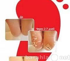 Продам Японские носочки Baby Foot (не подделка)