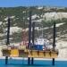 Продам Платформа морская самоподъемная rcp.
