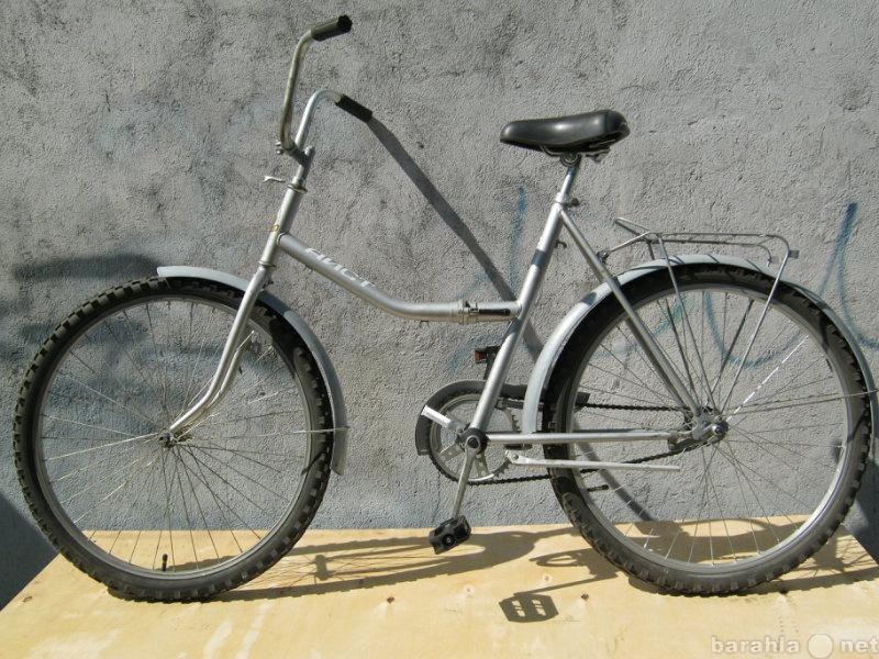 Велосипеды Аист в Санкт-Петербурге  купить б у и новые — объявления ... b3281a36add23