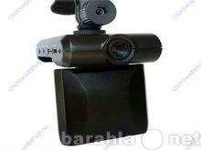 Продам: Видеорегистраторы