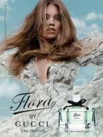 Продам: Элитная парфюмерия оптом