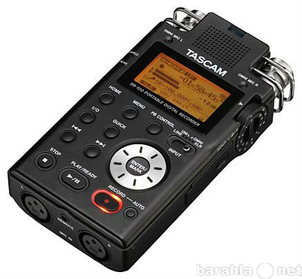 Продам: диктофон