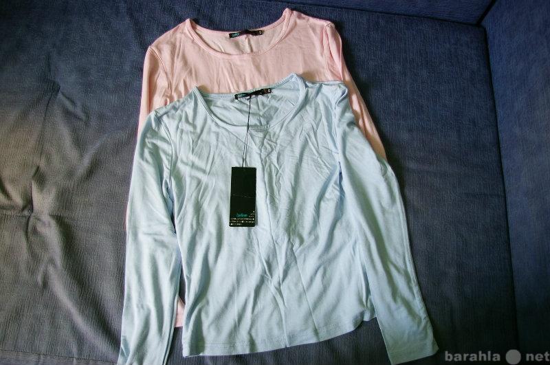 Продам Продам две блузы
