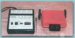 Продам: анализатор влажности сырья