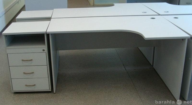 Продам Мебель для офиса